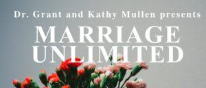 marriageunlimCrop