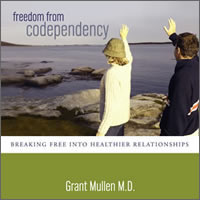 Freedom from Codependency