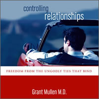 Controlling Relationships