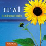 Kathy's testimony of healing