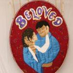 I'm my beloved's