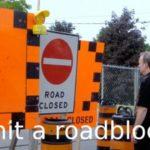 RoadblockWebpage-300x225