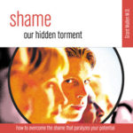 Image for No more shame!