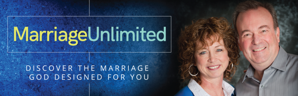 Marriage Unlimited